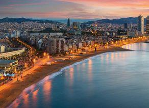 Barcelona iStock964140684 RGB