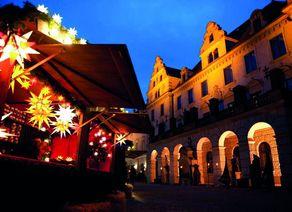 Regensburg Advent WM TuT