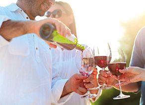 Wein iStock989609816 web