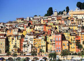 Monaco_Stadt