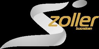 Zoller - Logo