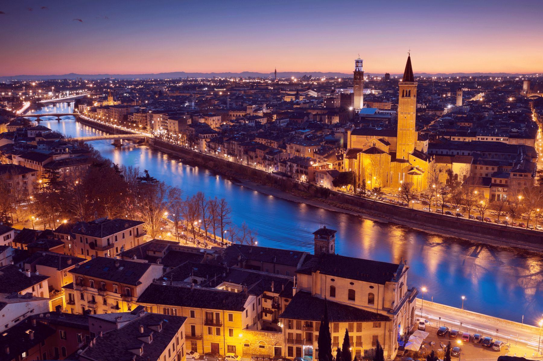 Verona iStock18993680 web